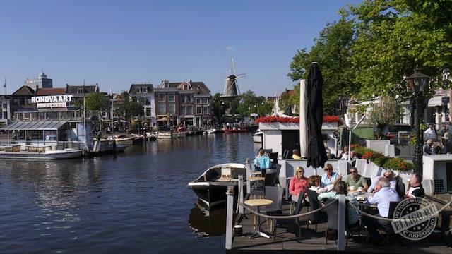 Голландия, Holland