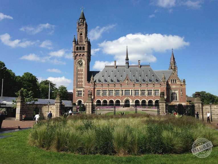 Peace_palace-The_Hague