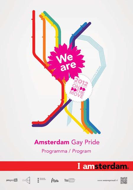 amsterdam gay pride1