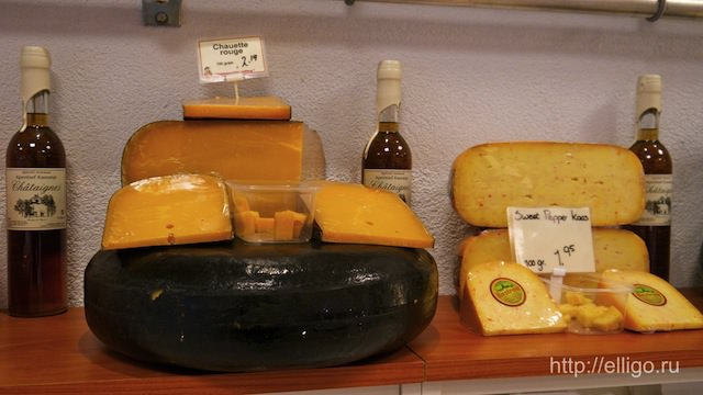 Голландский сыр 2.jpg