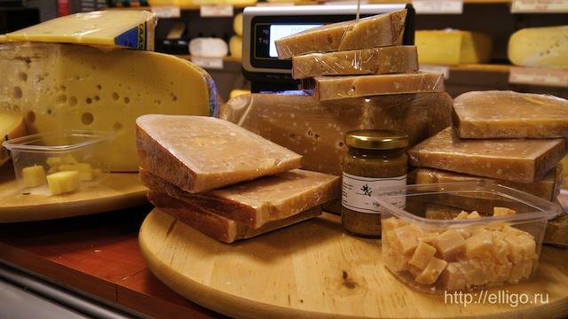 Старый голландский сыр.jpg