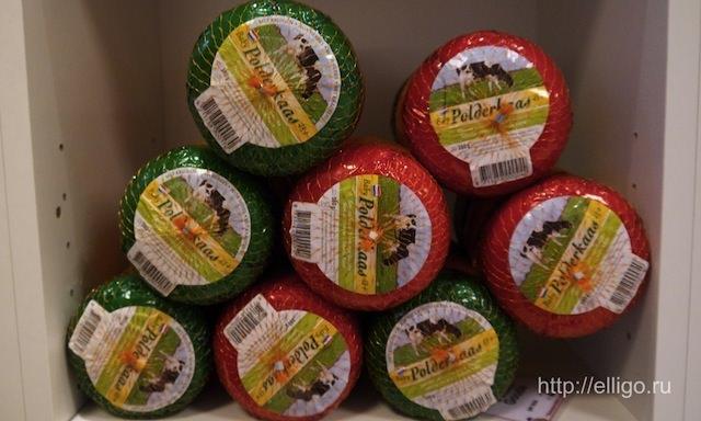 Сыр Гауда.jpg