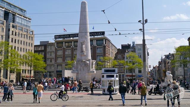 Национальный монумент