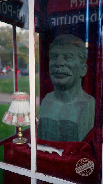 Сталин в Гааге-02