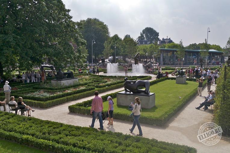 rijksmuseums-garden