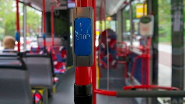 "кнопка ""STOP"""