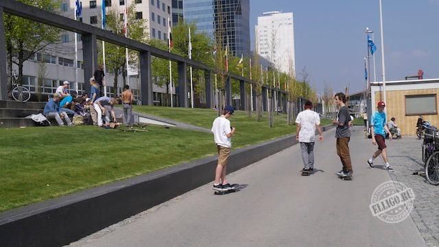 Роттердам, Rotterdam-06