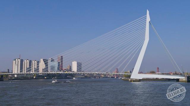 Роттердам, Rotterdam-07