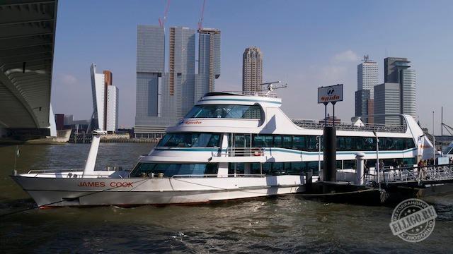 Роттердам, Rotterdam-08