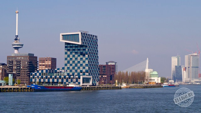 Роттердам, Rotterdam-09