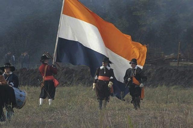 фотография взята с сайта www.rnw.nl