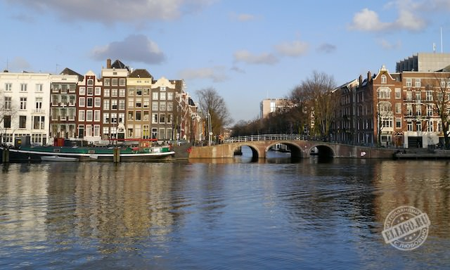 amstel_amsterdam1