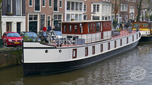 woonboot_amsterdam1