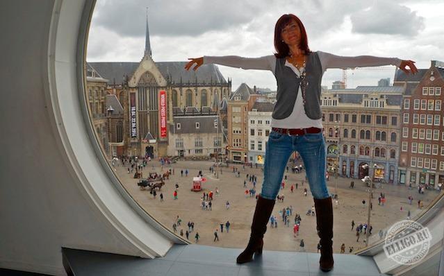 Эллина и Амстердам.jpg
