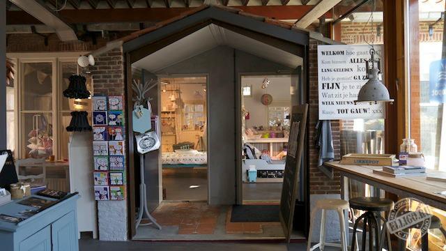 магазин домашнего интерьера01