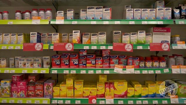 Магазины в Нидерландах-06