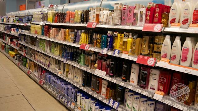 Магазины в Нидерландах-07