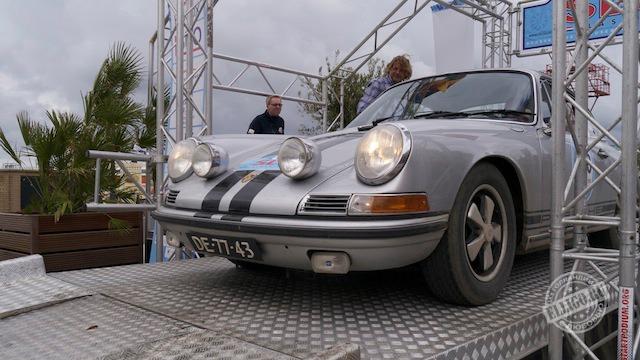 Старинные автомобили-11