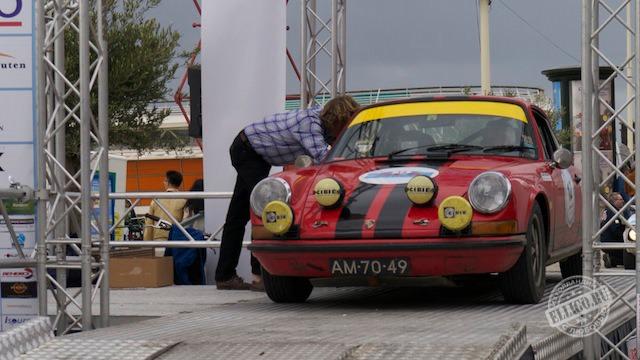 Старинные автомобили-15