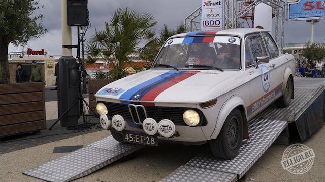 Старинные автомобили-28