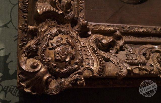 Музей Маурицхаус, Mauritshuis-13