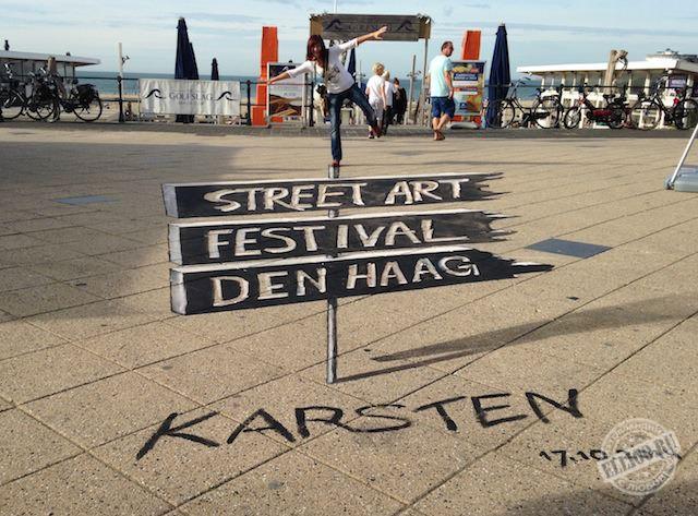 стрит арт фестиваль01