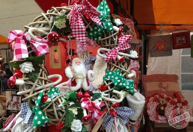 Рождественские ярмарки-01