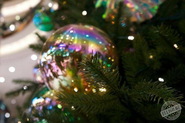Рождественские ярмарки-06