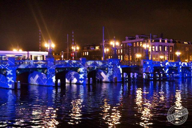 Мост в Амстердаме-02