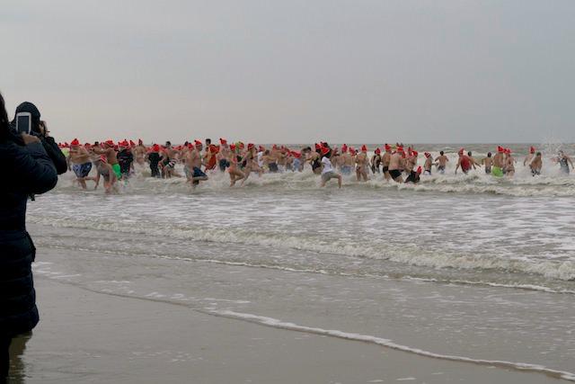 Новогодние традиции в Голландии-03