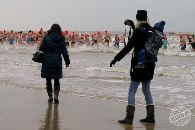 Новогодние традиции в Голландии-04