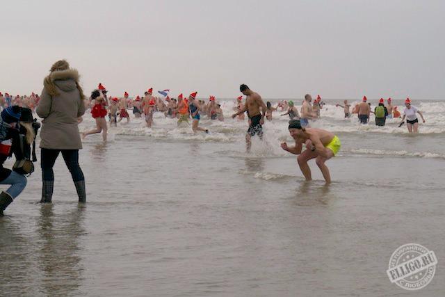 Новогодние традиции в Голландии-05