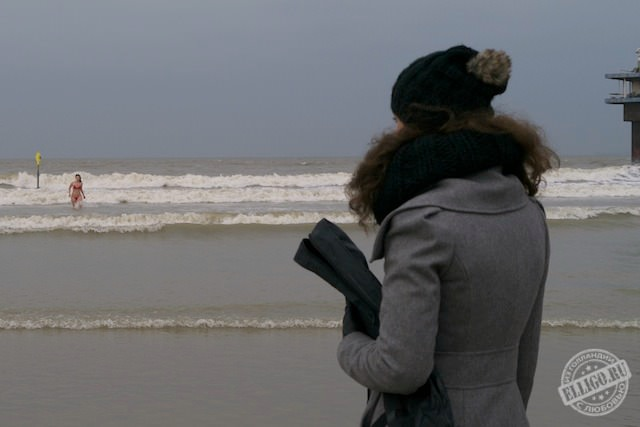 Новогодние традиции в Голландии-06