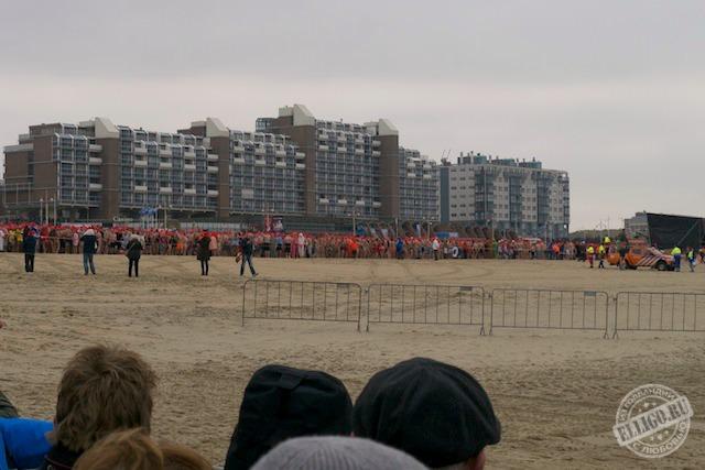 Новогодние традиции в Голландии-08