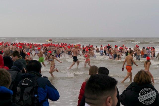 Новогодние традиции в Голландии-11