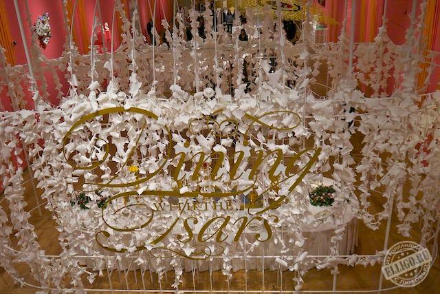 Выставка Эрмитажа Ужин с царями-04