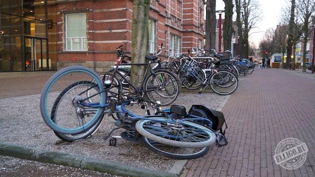 velosipedy2