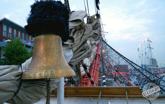 Корабельный-колокол-Седов