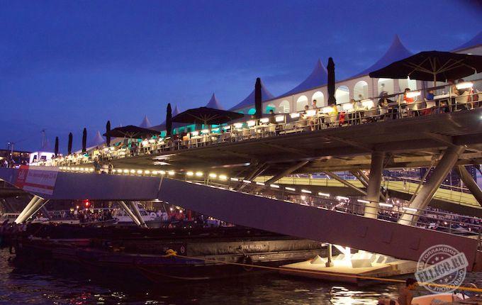 restoran-na-mostu
