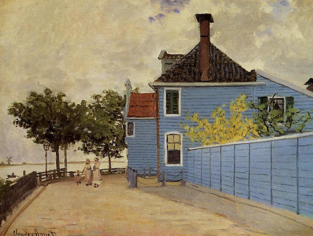 the-blue-house-at-zaandam