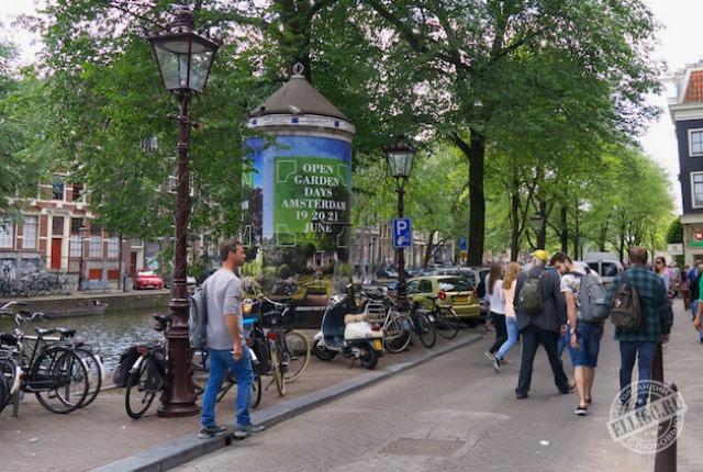 женские_туалеты_в_Амстердаме