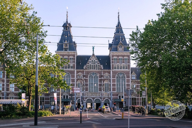 Rijksmuseum-3