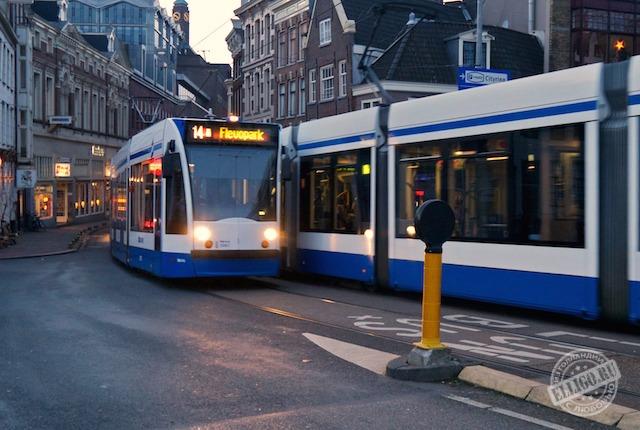 Trams_Amsterdam
