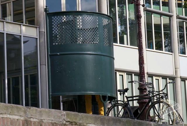 wc-amsterdam
