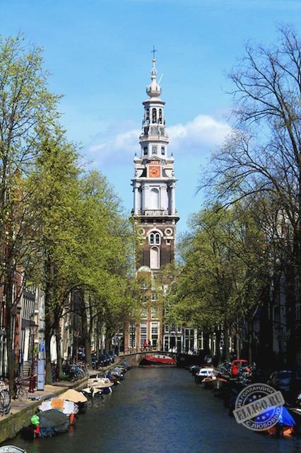 zuiden_kerk_Amsterdam