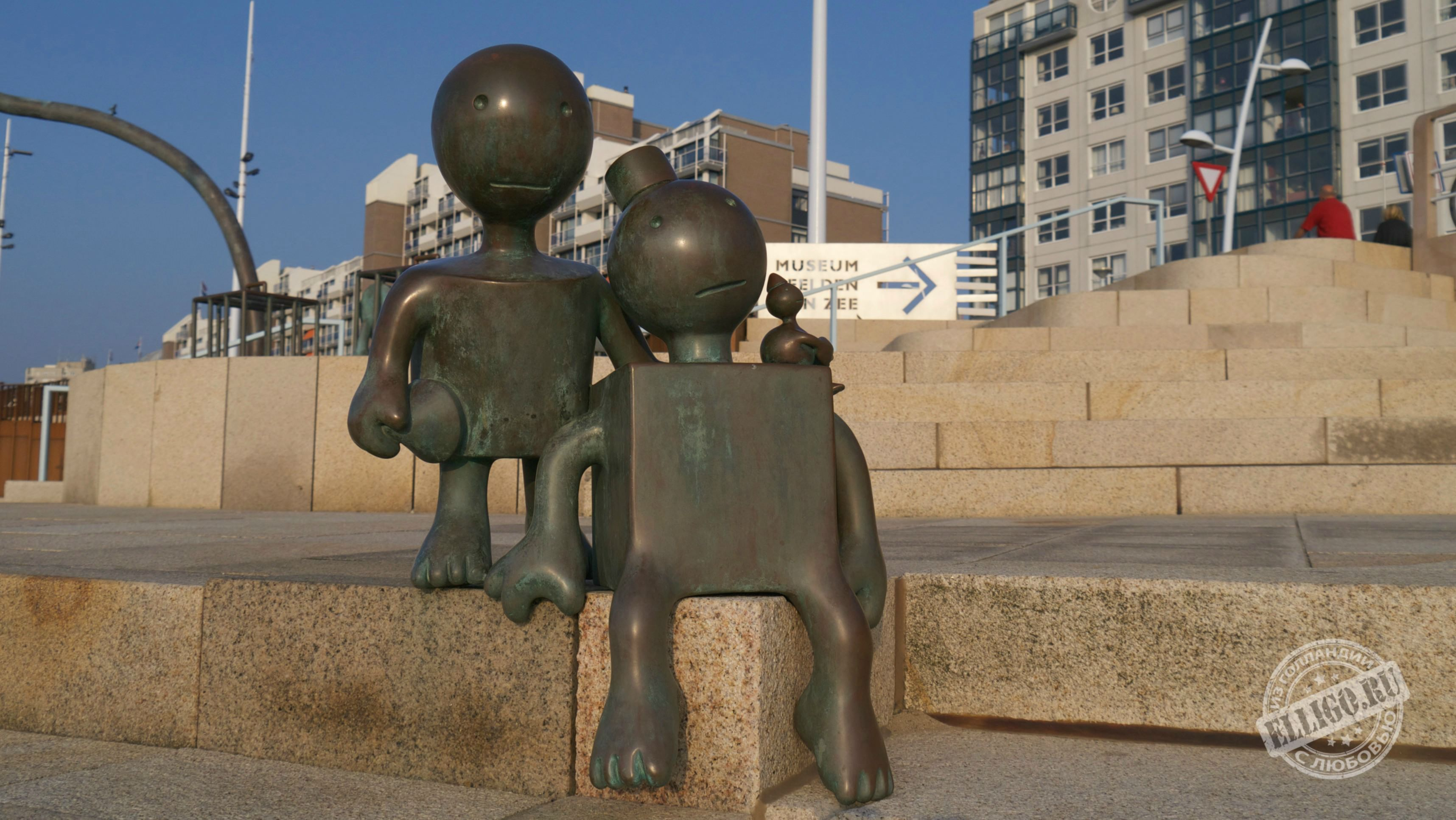 tom_otterness