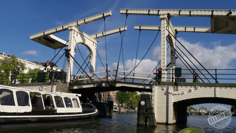 Magere brug-2