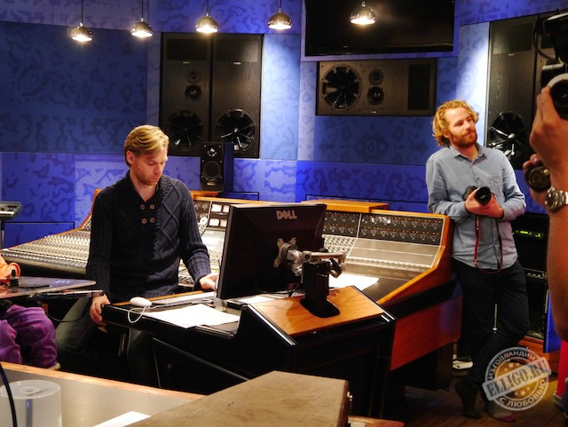 wisselord studio-4