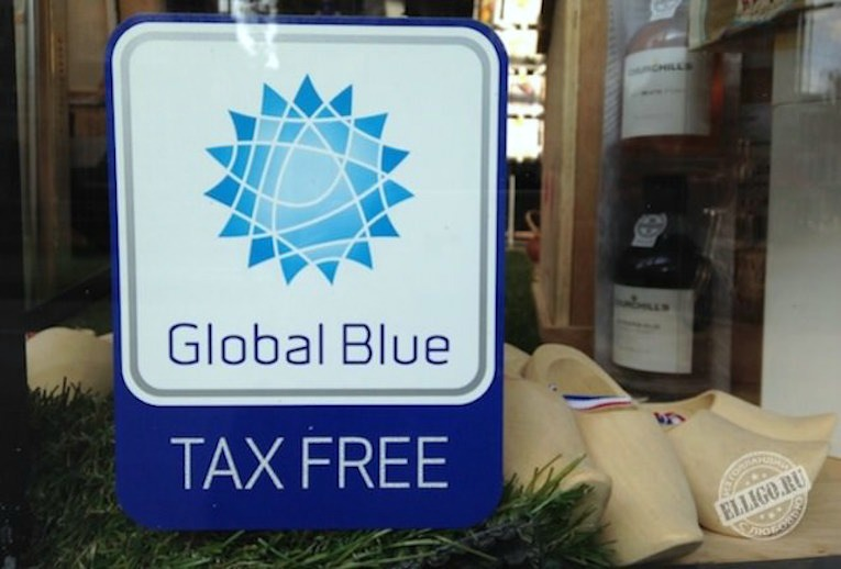 Global-Blue-Tax-Free3