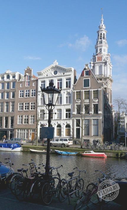 amsterdam_houses
